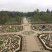 Jardins du palais de Het Loo - hollande