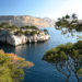 Découvrez le Sud-Est de la France en camping-car