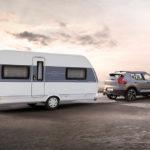 Rachat Dépot-Vente de caravane