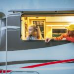 Quel camping-car pour moins de 30 000 euros ?