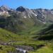 Découvrir les Pyrénées en camping-car : 13 lieux d'exception