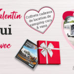 LocaBox, le cadeau idéal pour les amoureux du voyage
