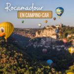 Rocamadour-camping-car